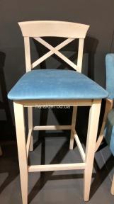 стілець Рустікал барний стр