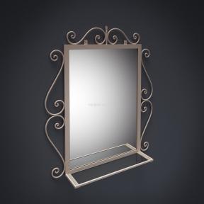 Зеркало Амбер те