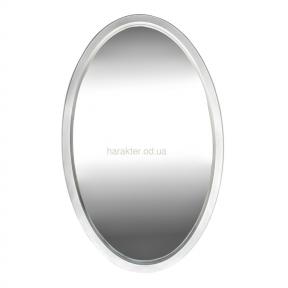 Зеркало Эллипс ВВ004322
