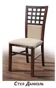 стул Даниэль мм