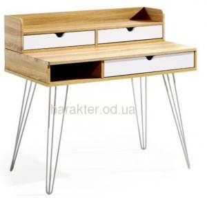 Компьютерный стол Franko амф