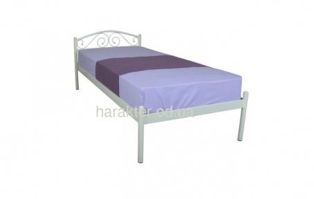 Кровать односпальная Элис (люкс) кмм