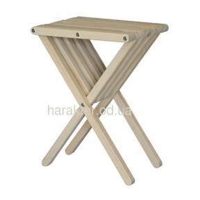 Барный стул СН