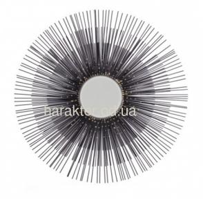 Зеркало настенное Солнце КС 108027