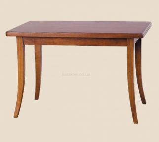 Стол раскладной Арго деревянный в классическом стиле рбк
