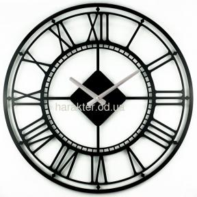 Настенные Часы London гз