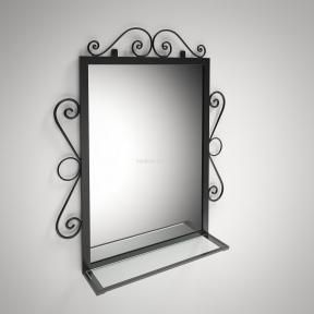 Зеркало Дартмуд те