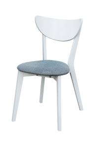 Стул Модерн, стілець Модерн (тверде сидіння, м'яке сидіння) (ммКолібрі)