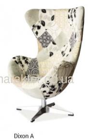 Кресло Dixon СЛ