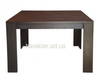 Стол обеденный из дерева в минималистичном стиле Токио ВВ SS002206