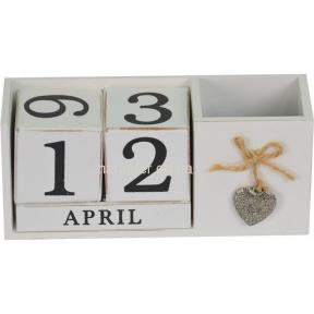 Вечный календарь PR365, Вечный календарь PR366 ат