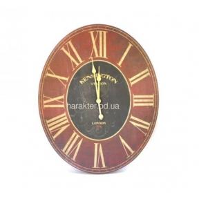Часы настенные B0061 ат