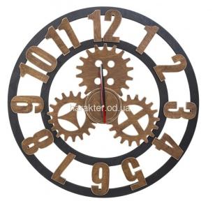Часы Стимпанк ВВ SS004062