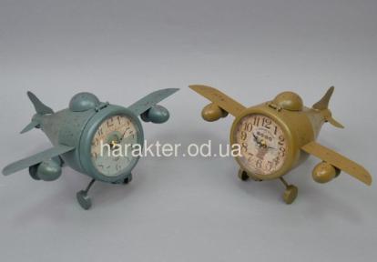 Часы - декор XY3070 АТ