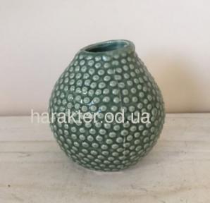 Ваза керамическая Кактус 86342 ФД