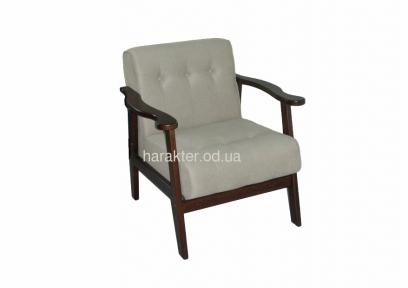 Крісло Бруно, кресло Бруно шм