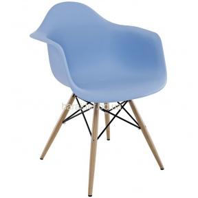 Кресло Тауэр Вуд, цвет красный, голубой, жёлтый, оранжевый, серый,  дизайнерская мебель
