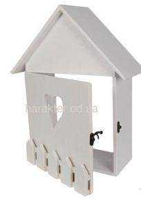 Ящик для электросчетчика Марсель ВВ SS001417