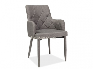 Кресло, стул Ricardo ткань сл