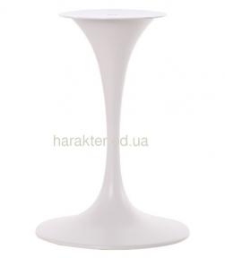 База для стола Ferrara black или Ferrara white (амф)