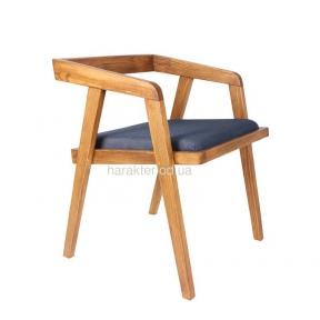 Кресло Ретро ВВ002741, диван Ретро ВВSS003161