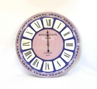 Часы настенные B0093 ат