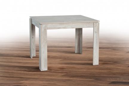 Стол обеденный Андервуд, обідній стіл Андервуд 700*1000