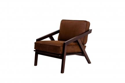 Дизайнерское кресло Chill для отдыха, бара, отеля, ресторана