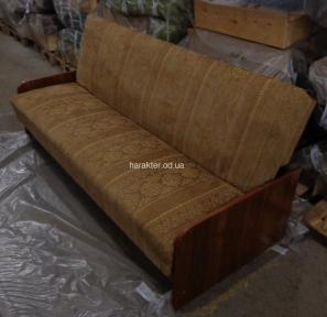 диван раскладной Гудзон и Гудзон М, пружинный блок