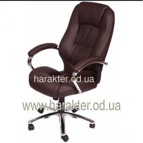 Кресло Надир HB неаполь амф