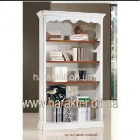 книжный шкаф 426 тав