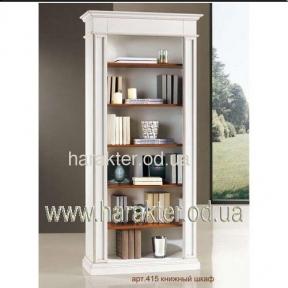 книжный шкаф 415 тав