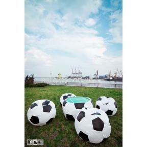 Стол Футбольный мяч лц