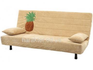 Диван-кровать Коллекция