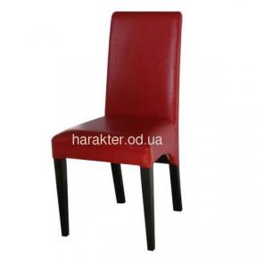 стул деревянный Родео