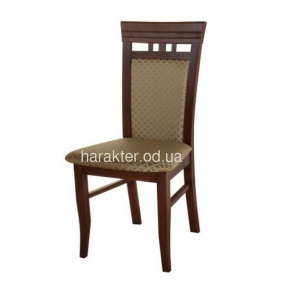стул деревянный Том-3
