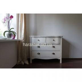 комод Французская спальня