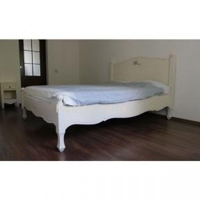кровать Французская спальня