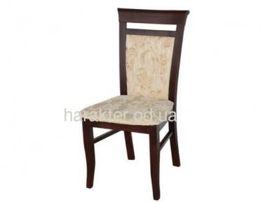 стул деревянный из бука производство Украина Том-20