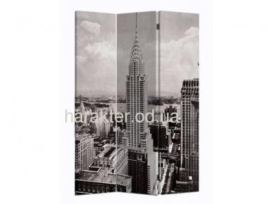 Купить ширму, ширма декоративная NY-1083-3 ом