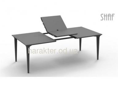 Table ARTIC пластик