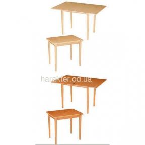Стол складной НОРДИК