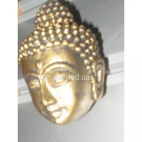ручка Будда