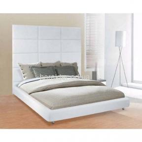Двуспальная кровать Фред 140*200, 160*200,180*200