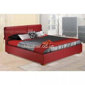 кровать Вивьен с подъёмным механизмом 140*200,160*200,180*200