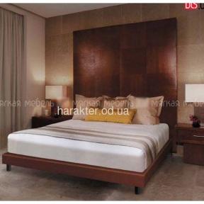 кровать Пэрис каркас 160*200