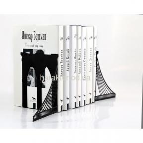 держатель для книг Бруклинский мост
