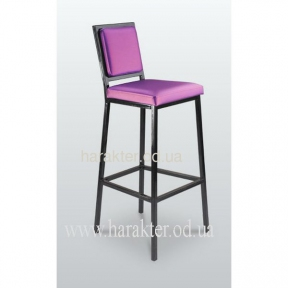 Стул для бара Выбор, барный стул длс