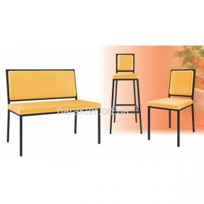 стулья для дома, стулья для бара, ресторана Выбор длс