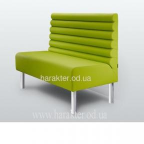 диван для бара Каскад длс